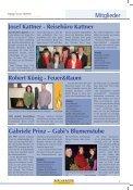 Haag Focus! - Wir Haager - Seite 7