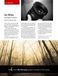 Beauty Redefined, Entropy, and Breakthrough - Page 3