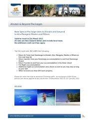 Aitutaki Beyond IHV _2_.docx - Island Hopper Vacations