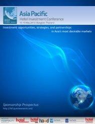 Sponsorship Prospectus - enterpriseinnovation.net