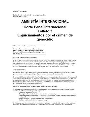 PDF PUNTUADAS ARCHIPIELAGO DE LAS EL