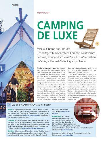 yurt magazine. Black Bedroom Furniture Sets. Home Design Ideas