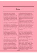 Dance - Page 2