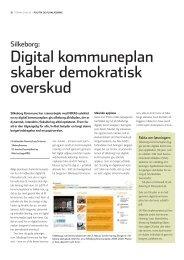 Teknik og Miljø 04_09 - KTC