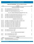 ETS_SEP13-Cumulative-Boardings-Report_May2014 - Page 2