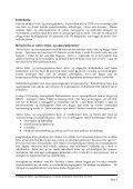 Forslag til ny Helse - Page 5