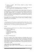Forslag til ny Helse - Page 6