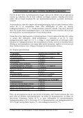 Forslag til ny Helse - Page 7