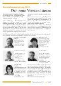 Ausgabe 3/2011 - plan B - Page 3