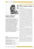 Ausgabe 3/2011 - plan B - Page 4