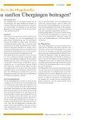 Ausgabe 3/2011 - plan B - Page 5