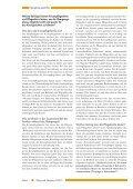 Ausgabe 3/2011 - plan B - Page 6