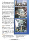 Gerhard Salewski, Loesche GmbH, Germany, provides details - India - Seite 4