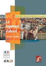 MDD 001-12_DEF.indd - DRIHL Ile-de-France