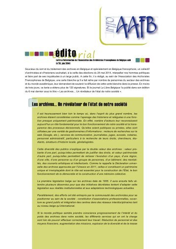 Info-AAFB_20