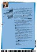 CuLt - Ottobre 2007 - Bazar - Page 2