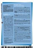 CuLt - Ottobre 2007 - Bazar - Page 5