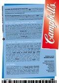 CuLt - Ottobre 2007 - Bazar - Page 6