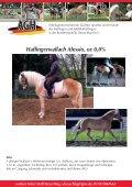 Verkaufspferde Smartie - Seite 5