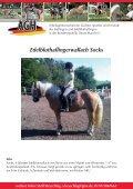 Verkaufspferde Smartie - Seite 6