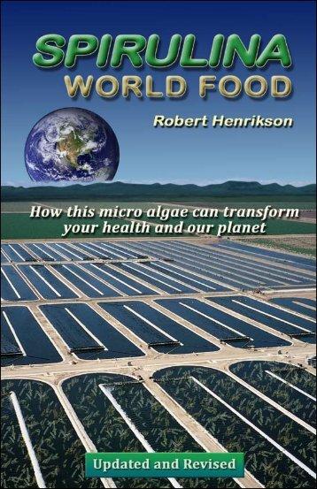 Download this 194 page book pdf file (4.5 MB). - International Algae ...