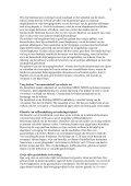 Ingang - Zorgvisite - Page 5