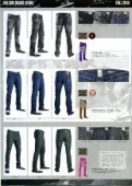Page 1 Page 2 Welcome to Volcom Men's Fall 2010 ...one may ... - Page 7