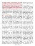 Reinvigorating empathy - and Vice Principals - Page 4