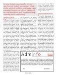Reinvigorating empathy - and Vice Principals - Page 6