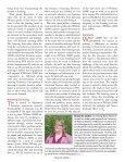 Reinvigorating empathy - and Vice Principals - Page 7