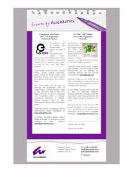 National Meeting Invitation - EuropeanaLocal