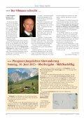 Pinzgauer Aktuell 1/2013 - Rinderzuchtverband Salzburg - Page 4