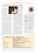 Pinzgauer Aktuell 1/2013 - Rinderzuchtverband Salzburg - Page 5