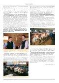 Pinzgauer Aktuell 1/2013 - Rinderzuchtverband Salzburg - Page 7