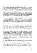 dinamicas - Page 7