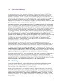 Operation of Statement of Insolvency Practice 16 - The Insolvency ... - Page 5
