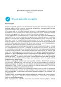 agenda-gobierno - Page 4