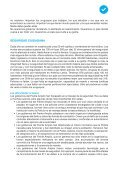 agenda-gobierno - Page 5