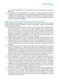 agenda-gobierno - Page 6