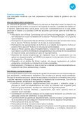 agenda-gobierno - Page 7