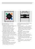 Beo 4 - Radio & TV-Eksperten - Page 6