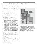 Beo 4 - Radio & TV-Eksperten - Page 7