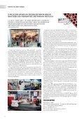 emo hannover 2011 - Металлообработка и станкостроение - Page 6