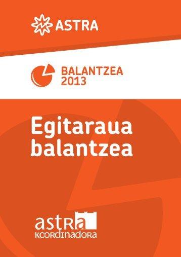 egitarau-balantzea-2013