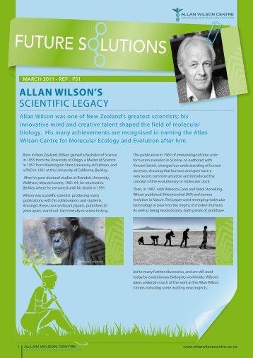 schoolreference_Lowrez.pdf - Allan Wilson Centre