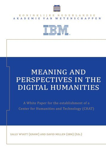 humanitys digital evolution essay The 4 forces driving the evolution and transformation of humanity   connections between the digital world and the human neocortex (i wrote.