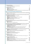 Download - United Nations in Cambodia - Page 5