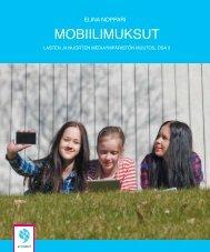 mobiilimuksut_2014