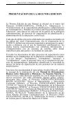La educación a distancia y la funcion tutorial - Page 4