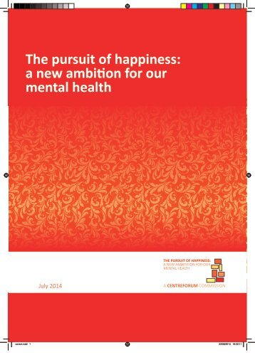 the-pursuit-of-happiness-2